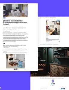 13 free press release templates for any occasion download new website press release template example