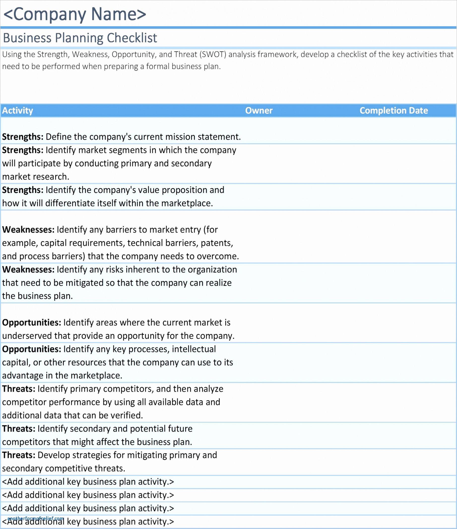 editable business valuation spreadsheet or fantastic report template business valuation report template