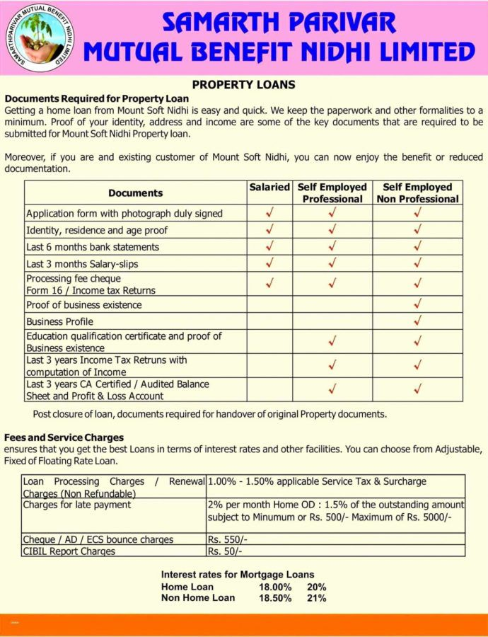 Free Property Valuation Spreadsheet For Business Luxury Documents Business Valuation Report Template