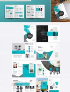 editable 60 modern annual report design templates free and paid company annual report template excel