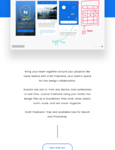 editable the 14 best product launch emails for reengaging customers new product release email template word