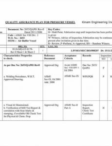 free visual weld inspection form template best of welding welding inspection report template excel
