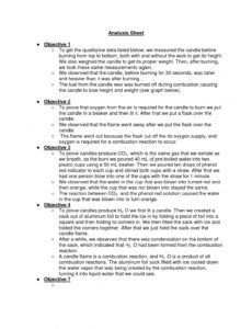 printable high school report writing template  examples and templates report writing template for students word