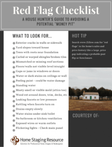 editable canva templates for stagers  hsr home staging certification home staging report template sample