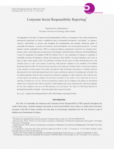 editable pdf corporate social responsibility reporting corporate social responsibility report template doc