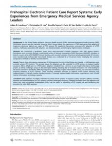 editable pdf prehospital electronic patient care report systems patient care report narrative template doc
