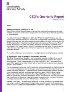 free 6 ceo report templates  pdf  free & premium templates executive director report to board template example