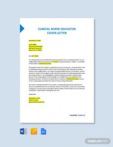 Best Legal Nurse Consultant Report Template Pdf