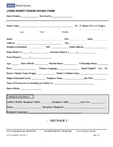 Professional Release Of School Records Form Template  Example