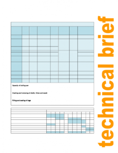 Costum Automation Feasibility Report Template