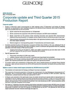 Free Theatre Performance Report Template Doc Sample