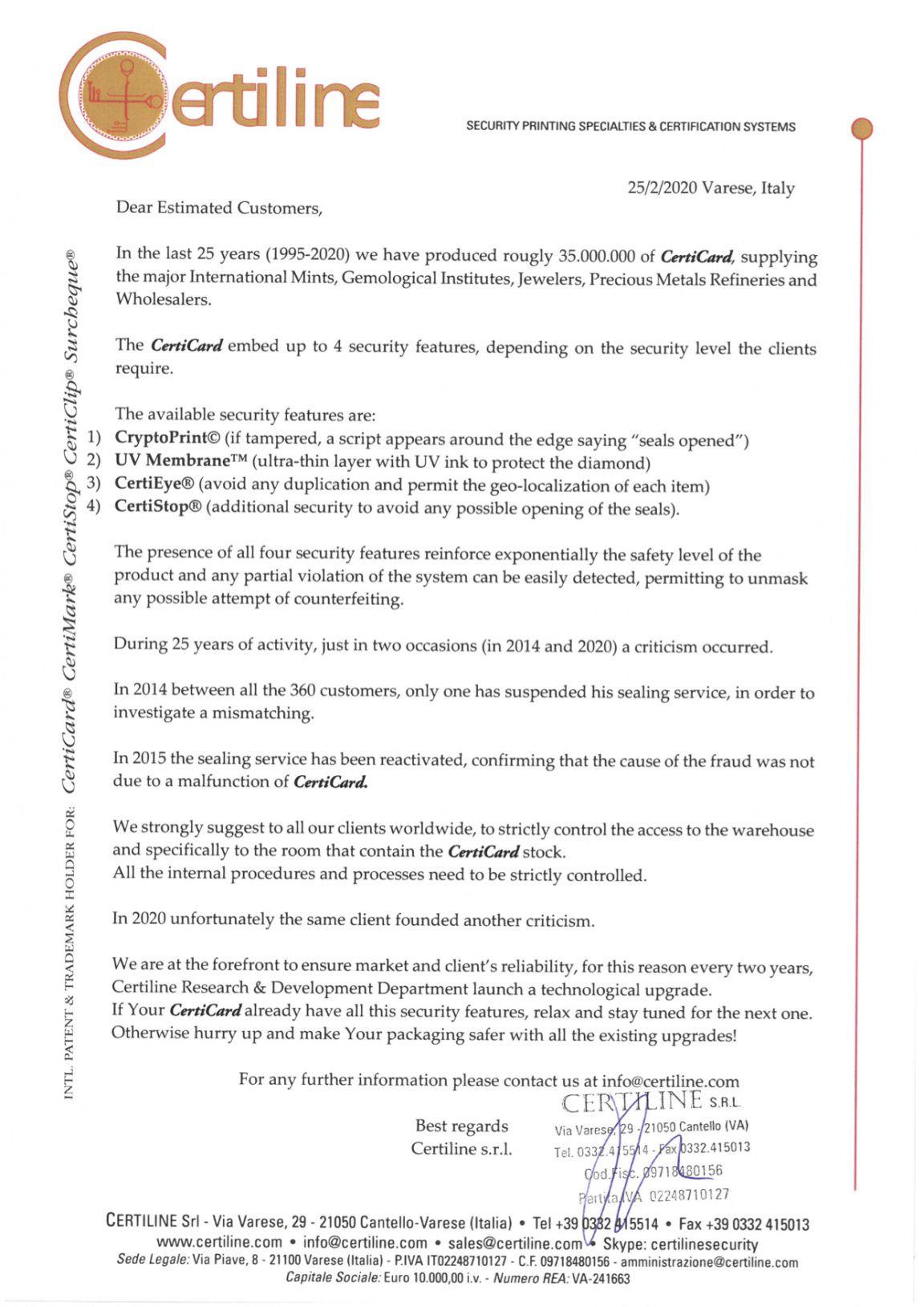 Printable Embargoed Press Release Template Pdf