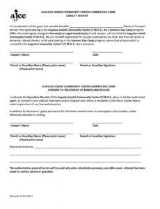 Printable Non Compete Release Letter Template Excel Example